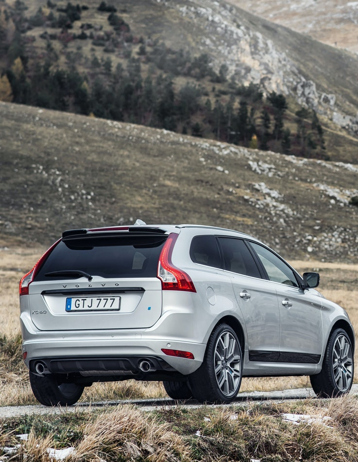 Parts polestar engineered xc60 v60 v40 s60 back publicscrutiny Image collections